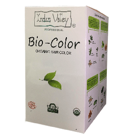 Professional Bio Color