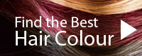 Indus Valley Hair colour
